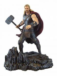 marvel select figurine TOP 11 image 0 produit