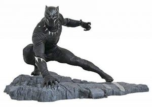 marvel select figurine TOP 8 image 0 produit