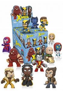 mini figurine marvel TOP 5 image 0 produit