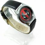 montre marvel adulte TOP 1 image 2 produit