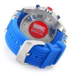 montre marvel adulte TOP 10 image 2 produit