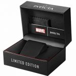 montre marvel adulte TOP 10 image 4 produit