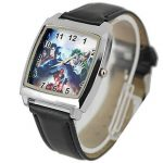 montre marvel adulte TOP 2 image 2 produit