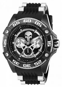 montre marvel adulte TOP 8 image 0 produit