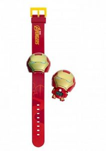 montre marvel TOP 1 image 0 produit