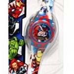montre marvel TOP 10 image 1 produit