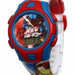 montre marvel TOP 10 image 2 produit