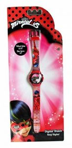 montre marvel TOP 12 image 0 produit