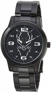 montre marvel TOP 13 image 0 produit
