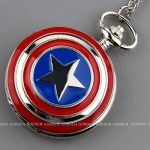 montre marvel TOP 14 image 2 produit