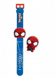 montre marvel TOP 2 image 0 produit