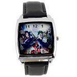 montre marvel TOP 7 image 1 produit