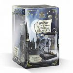 Noble Collection Figurine Créatures Magiques Harry Potter - Buck l'hippogriffe de la marque Noble Collection image 2 produit