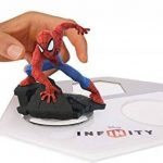 pack figurine marvel TOP 0 image 1 produit