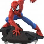pack figurine marvel TOP 0 image 3 produit