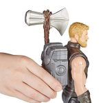 pack figurine marvel TOP 11 image 2 produit