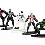pack figurine marvel TOP 12 image 3 produit
