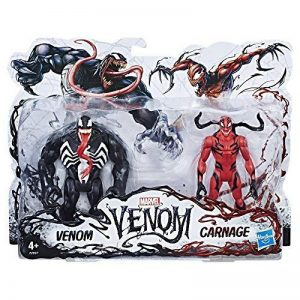 pack figurine marvel TOP 13 image 0 produit