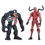 pack figurine marvel TOP 13 image 1 produit