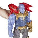 pack figurine marvel TOP 7 image 4 produit