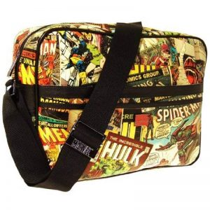 sac marvel TOP 0 image 0 produit