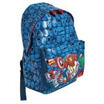 sac marvel TOP 11 image 2 produit
