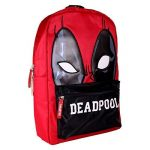 sac marvel TOP 12 image 1 produit