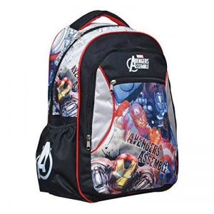 sac marvel TOP 2 image 0 produit