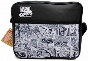 sac marvel TOP 3 image 0 produit