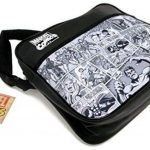 sac marvel TOP 3 image 3 produit