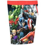 short de bain marvel TOP 4 image 2 produit