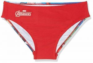 short de bain marvel TOP 7 image 0 produit
