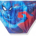 short de bain marvel TOP 8 image 1 produit