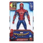 Spiderman - B96931010 - Figurine Electronique - 30 cm de la marque Marvel Spiderman image 1 produit