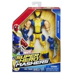 super héros marvel TOP 2 image 1 produit
