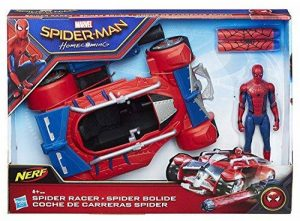 super héros marvel TOP 6 image 0 produit