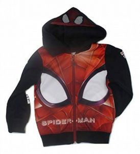 sweat capuche marvel TOP 14 image 0 produit