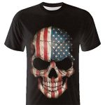t shirt enfant marvel TOP 12 image 1 produit