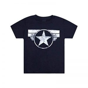 t shirt enfant marvel TOP 13 image 0 produit