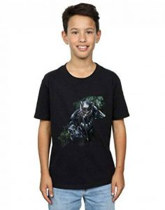 t shirt enfant marvel TOP 8 image 0 produit
