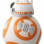 Takaratomy Star Wars Metal Collection Mini #10 BB-8 Action Figure de la marque Takara Tomy image 2 produit