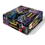 The Batman Chess Set ( The Dark Knight vs The Joker ) de la marque Noble Collection image 1 produit
