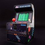 thumbsUp! - 240in1 - 16bit Mini Arcade Machine incluse de 240 jeux - 1001473 de la marque Thumbs Up image 3 produit