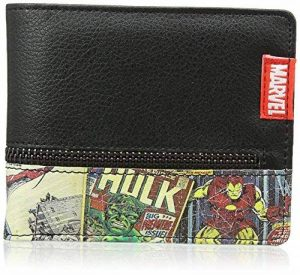 vêtement marvel adulte TOP 7 image 0 produit